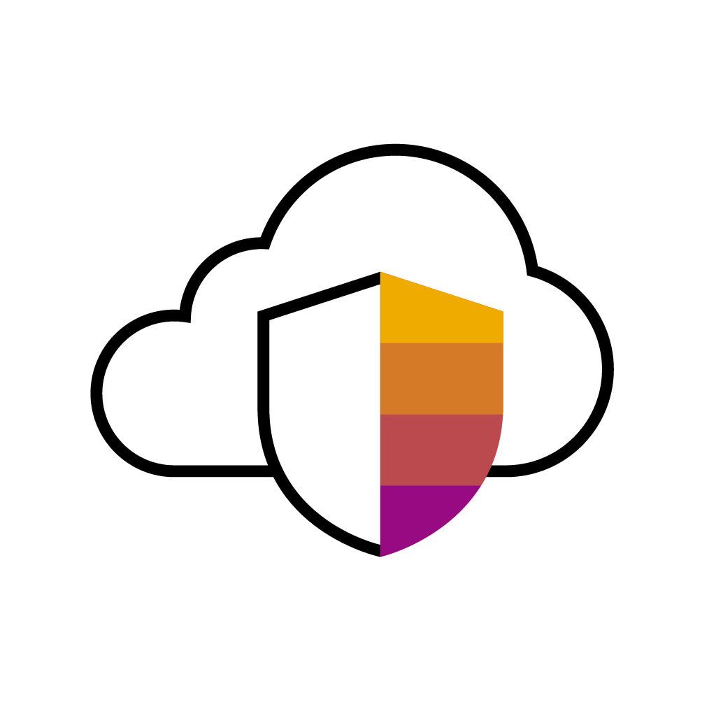 281980_Cloud_Safety_R_purple.png