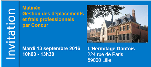 Banner_Lille.png