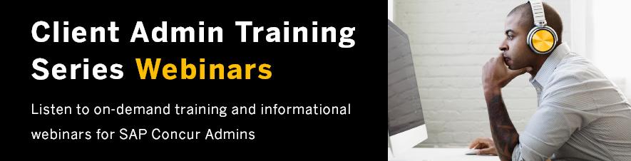 SAP Concur Client Admin Training Webinar v1 0218 (1).jpg
