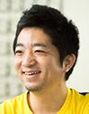 DIP-shindo_100x125.jpg