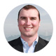 Doug Anderson - webinar - 8JUN2017 - V2.jpg