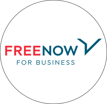 FREE_NOW_FOR_BUSINESS.png