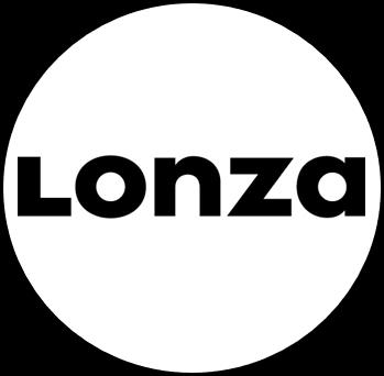 Lonza_logo_rund.png