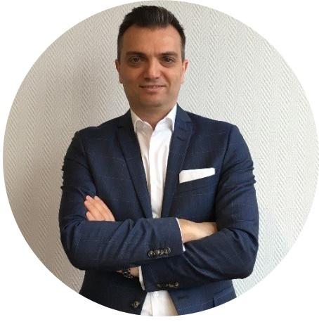 Mehmet Sezgün.jpg