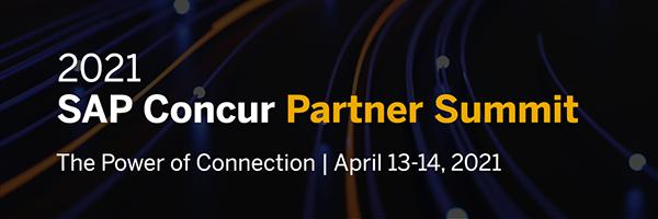 SAPConcur_PartnerSummit_Header_600x200_28273.png