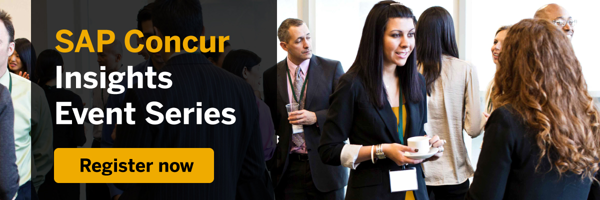 SAP_Concur_22620605_Fastlane_20181219_New_Business_Insights_Banners_r1t4a.png