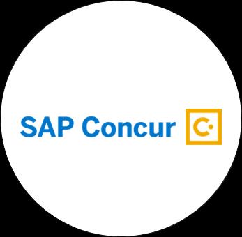 SAP_Concur_Logo_rund.png