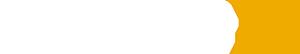 SAP_Concur_horz-trans.png