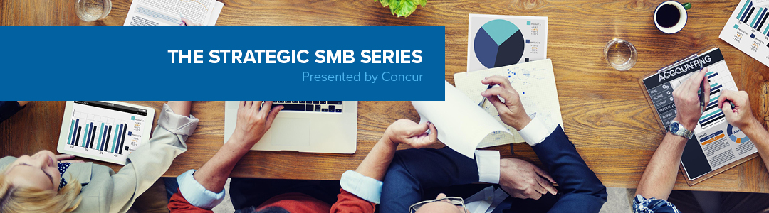 Strategic_SMB_Series_by_Concur_h.jpg