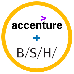 Visual_accenture-BSH.jpg