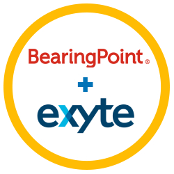 Visual_bearingpoint-exyte.jpg