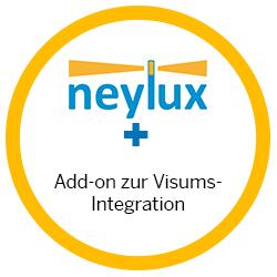 Visual_neylux-addon.jpg
