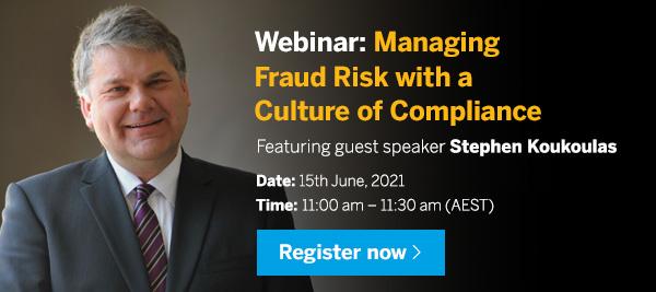 Webinar-Managing-Fraud-Risk-with-a-Culture-of-Compliance-eDM.jpg