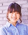 concur_miyamoto_100x125.jpg