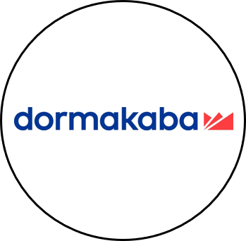 dormakaba_logo_rund.png