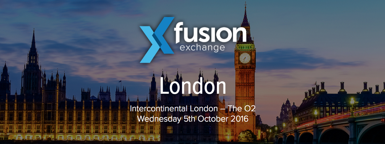 fx-london.png
