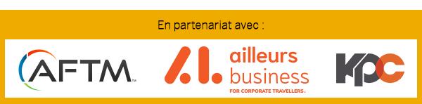 Sponsors Business Class Lyon :  KPC
