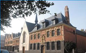 RoadShow Lille