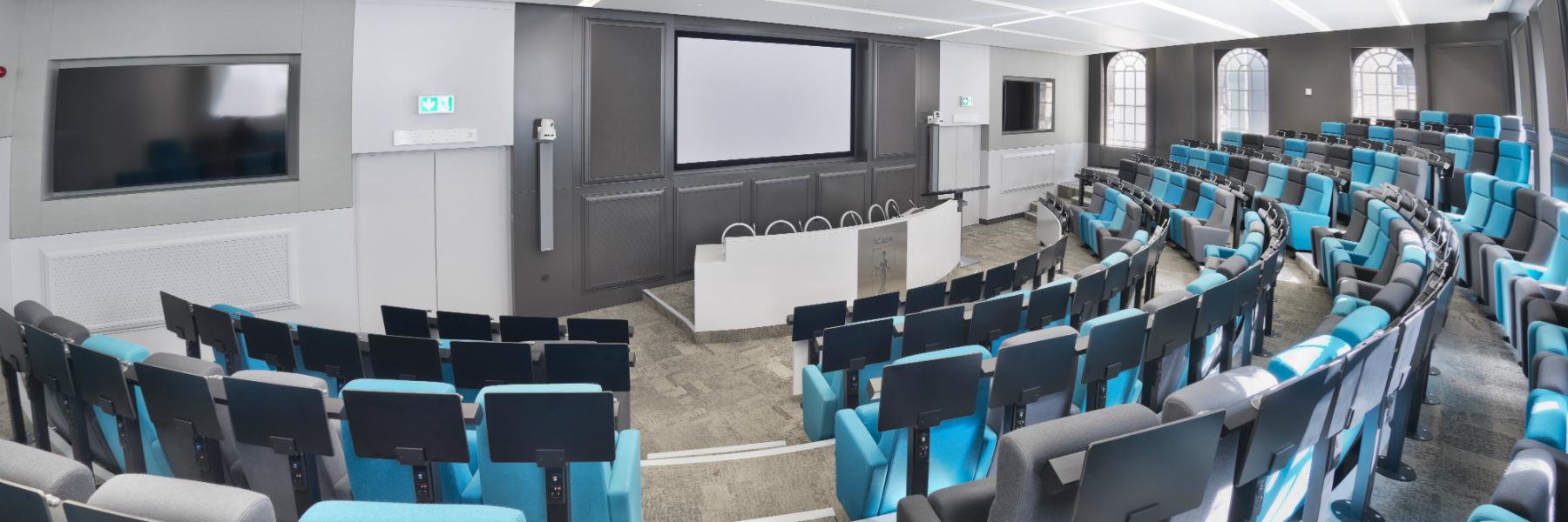 one-moorgate-place-auditorium.jpg