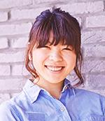 yukari_miyamoto_prof.jpg